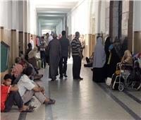 بـ1000 جراحة يوميًا.. مصر تودع قوائم الانتظار بالمستشفيات