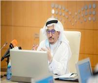 وزير التعليم السعودي: رئاسة المملكة لمجموعة العشرين «صفحة مضيئة» في سجلنا