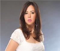 إيمي سمير غانم تشارك في الماراثون الرمضاني