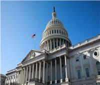 «أمريكا» تفرض عقوبات على الأفراد والكيانات المرتبطة بـ«إيران»