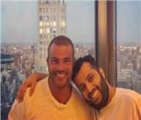 الهضبة عن تركي آل الشيخ: نعم الأخ والصديق في وقت الشدة