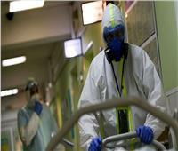 الأردن يسجل 7933 إصابة جديدة بفيروس كورونا
