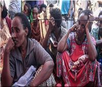 السودان: 27 ألف لاجئ إثيوبي في ولايتي كسلا والقضارف