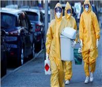 لبنان يسجل 2084 إصابة جديدة بفيروس كورونا المستجد