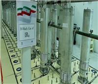 السعودية تدعو وكالة الطاقة الذرية لكشف أنشطة إيران النووية