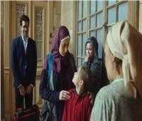 مهرجان القاهرة يحل عقدة السينما المصرية 