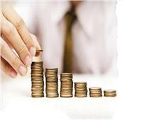 اعرف الفرق بين استثمار أموالك بـ«العملات» الأجنبية والجنيه بالبنوك