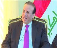 السفير العراقي لدى السعودية: لا يمكن أن ننفصل عن عمقنا العربي