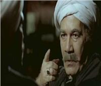 شهيرة: محمود ياسين رفض المشاركة في «الجزيرة 2».. فيديو