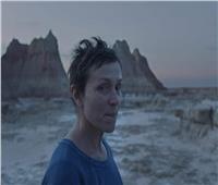 المرأة تتصدر المشهد السينمائي لمهرجان القاهرة في دورته الـ٤٢