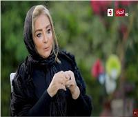 شهيرة تكشف حقيقة عودتها للتمثيل بعد وفاة محمود ياسين.. فيديو