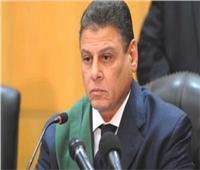 محاكمة الداعشي المتهم بالهجوم على قسم شرطة الضواحي.. الخميس