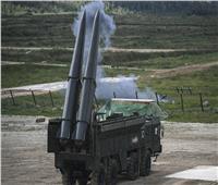 جنرال روسي: صواريخ «إسكندر» ستلبي متطلبات العصر خلال فترة طويلة