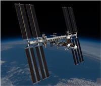 «تهانينا أنتم في الخارج».. مغامرة فضائية روسية بالمحطة الدولية