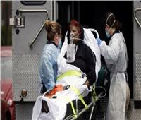 وفيات كورونا بأمريكا تتجاوز ربع مليون حالة منذ بداية الجائحة