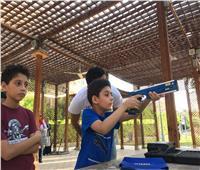 انطلاق مهرجان «ليزر- رن»في متحف الطفل غدًا الجمعة