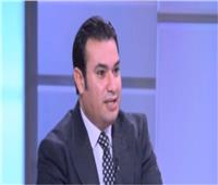 أول قرار من وزير الرياضة بشأن «تورتة الجزيرة» الخادشة للحياء  .. فيديو