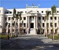 تعيينات جديدة تشمل رؤساء أقسام ووكلاء بجامعة بنها