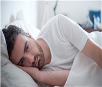 في يومهم العالمي.. الرجال عرضة لاكتئاب الحمل والولادة