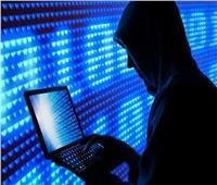 وزير الدفاع البريطاني: نتعرض لهجمات إلكترونية من دول مُعادية