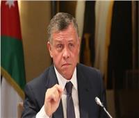 ملك الأردن يشارك في قمة القادة لمجموعة العشرين كضيف شرف