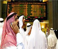 تراجع سوق الأسهم السعودية بمستهل تعاملات اليوم الخميس