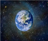 فيديو| كويكب يتخطى الدفاعات الكوكبية ويحقق «اقترابا مقلقا» من الأرض