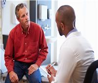 5 أمراض نسائية قد تصيب الرجال.. تعرف عليها