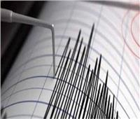 معهد الفلك يكشف تفاصيل «زلزال شرق القاهرة»