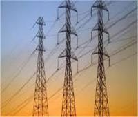 فصل التيار الكهربائي بشرق المنصورة السبت القادم
