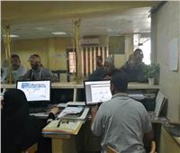 خاص| إنشاء 12 مركز تكنولوجي جديد بـ «القاهرة» لمواجهة فساد المحليات