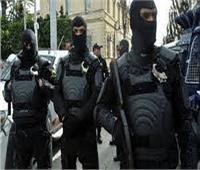 وزير الدفاع التونسي: القضاء على 4 عناصر إرهابية قيادية