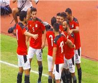 تعرف على نتيجة مسحة كورونا للاعب منتخب مصر