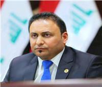 البرلمان العراقي: الرئيس لا يملك صلاحية نقض القوانين أو الاعتراض عليها