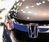 شاهد| هوندا تكشف عن تصميم Civic الجديدة كليا