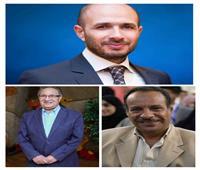 مؤتمر عن «الذكاء الاصطناعي» بجامعة مصر للعلوم والتكنولوجيا نهاية نوفمبر