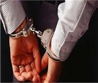 حبس 7 متهمين بإساءة استخدام مواقع التواصل الاجتماعي