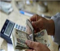 للمصدرين ..خطوات الاستفادة من مبادرة «السداد النقدي الفوري»