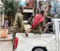 الحكومة الإثيوبية توجه دعوة عاجلة لقادة جبهة تحرير تيغراي