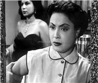 «ملاحة» سبب انفصال سعاد مكاوي عن زوجها المخرج