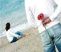 في يومهم العالمي... «الرجال» أكثر عاطفة من «النساء»