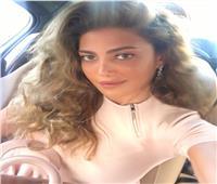 ريهام حجاج تتعاقد على «وكل ما نفترق» لرمضان 2021