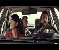 """فيلم """"200 متر"""" يُمثل الآردن في ترشيحات أوسكار"""
