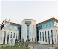 إنفوجراف  أهم أكواد الخدمات المقدمة من شركات المحمول في مصر