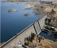 مصر تؤكد أهمية استئناف التفاوض للتوصل لاتفاق حول ملء سد النهضة