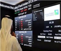 وزير الإعلام السعودي: المملكة قد تعيد النظر في زيادة القيمة المضافة بعد الجائحة