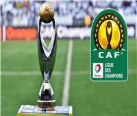 قرار جديد من «الكاف» بشأن نهائي دوري أبطال إفريقيا