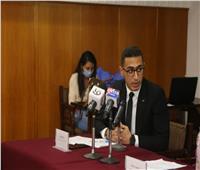 الجزار: «حماية المستهلك» يستهدف تكثيف الحملات الرقابية على المخالفين