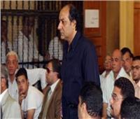 القبض على رجل الأعمال مجدي يعقوب لتنفيذ أحكام قضائية
