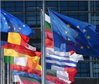 أوروبا: سلوكيات تركيا حول قبرص تصعد التوتر مع دول الاتحاد